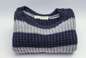 Picture of Sweater