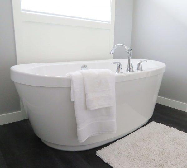 Picture of Bathtub