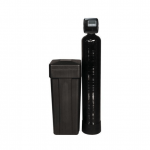 Picture of Water Softener
